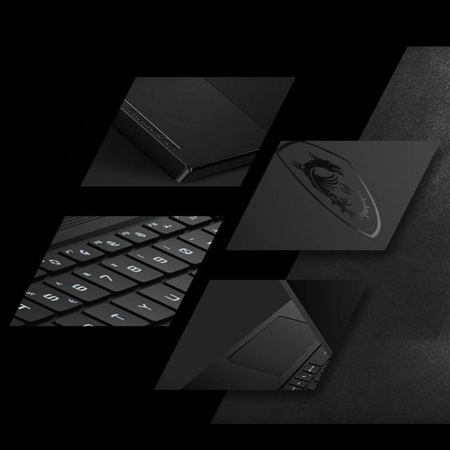 MSI Gaminglaptops 30series 01.25.2021steel Squares