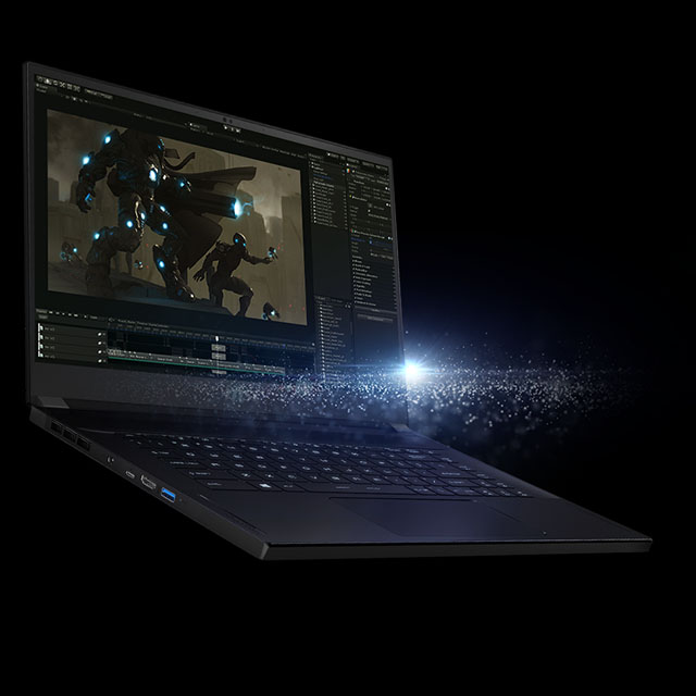 MSI Gaminglaptops 30series 01.25.2021steelserieslight