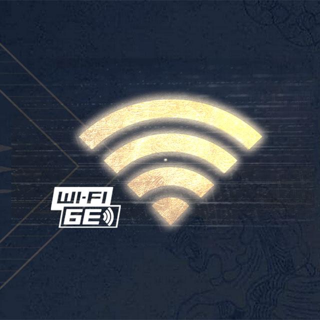 MSI Gaminglaptops 30series 01.25.2021wifi