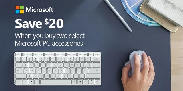 Microsoft PCA Buy2save20 03.01.2021banner