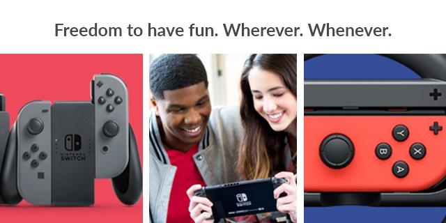 NintendoSwitch Store2018 Ban1