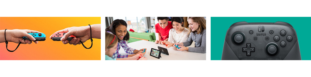 NintendoSwitch Store2018 Ban2