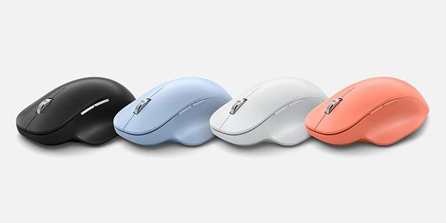 PCA  Mice