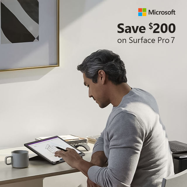 Save200onSurfacePro7 01.15.2021banner1