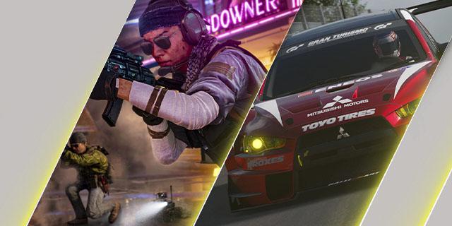 Sony Playstation Digital Card Deals  Car