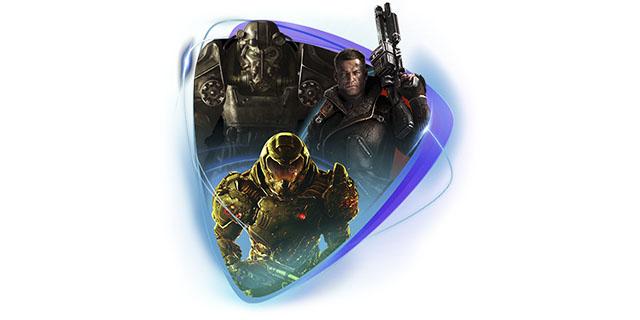 Sony Playstation Digital Card Deals  Game