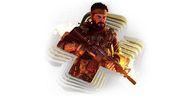 Sony Playstation Digital Card Deals  Gun
