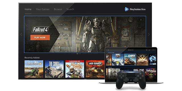 Sony Playstation Digital Card Deals  Pc