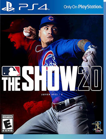 Sony Playstation Game Deals  Theshow20