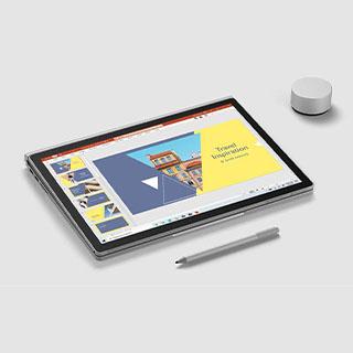 Surface Book 3 LP  Tile02
