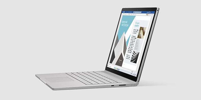 Surface Book 3 LP  Tile04