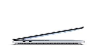 Surface Laptop Studio 9.22.21connect