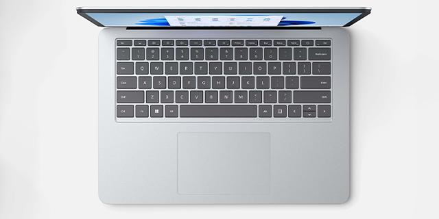 Surface Laptop Studio 9.22.21laptop