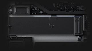 Surface Laptop Studio 9.22.21ram