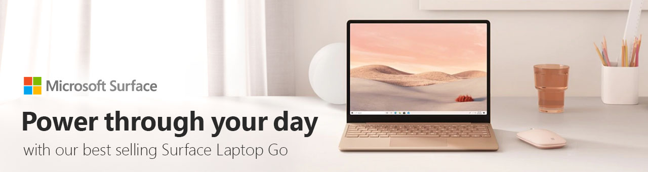 SurfaceLaptopGo  Banner1