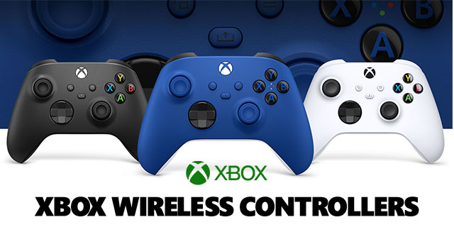 XboxControllers Refresh 1.6.banner1