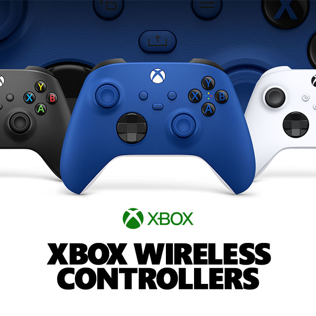 XboxControllers Refresh 1.6.2021banner1