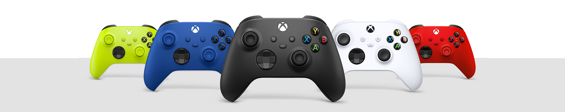 XboxControllers Refresh 1.6.end