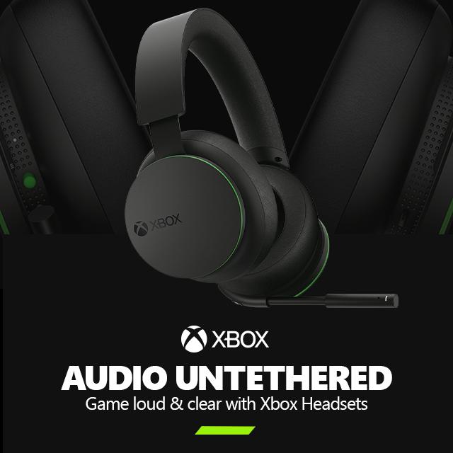 XboxHeadsetLaunch 2.21banner