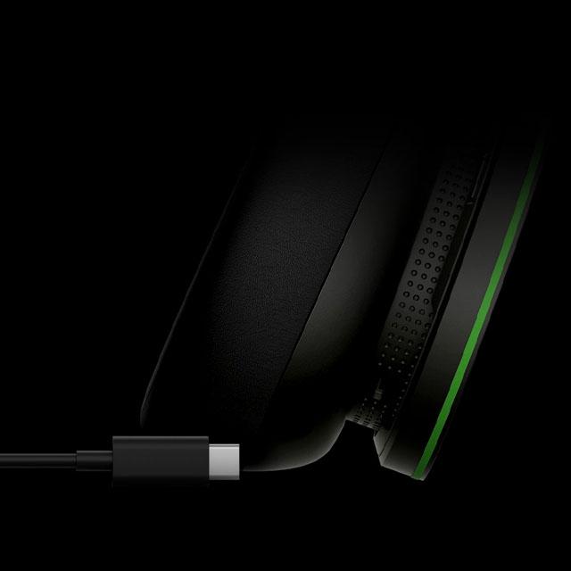 XboxHeadsetLaunch 2.21charge