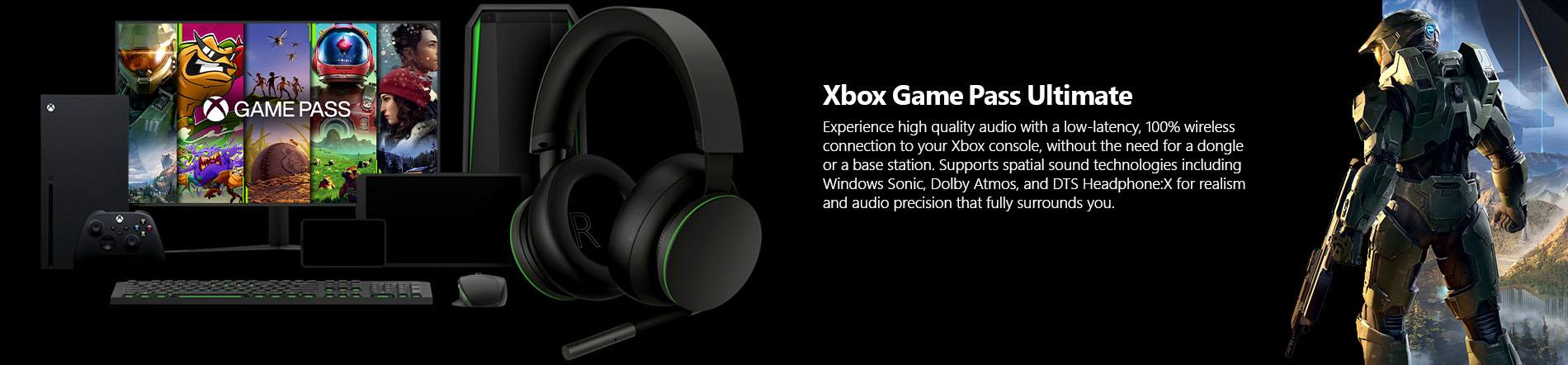 XboxHeadsetLaunch 2.21gamepass