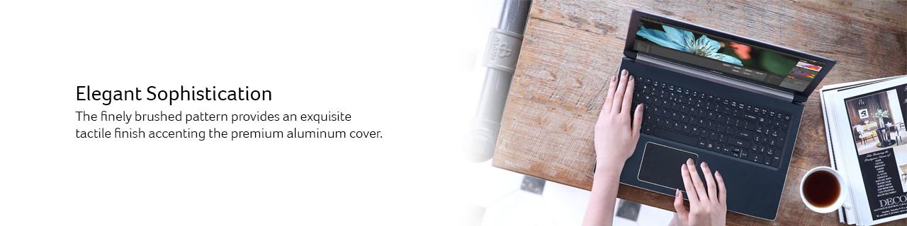 Acer 2018store Notebooks Aspire Tile1