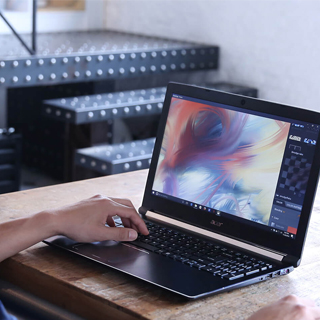 Acer 2018store Notebooks Aspire Tile3
