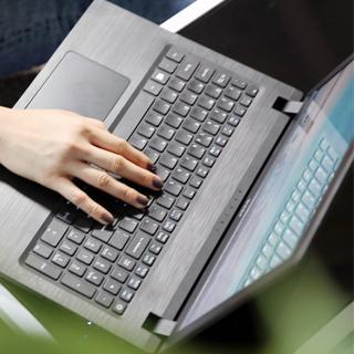 Acer 2018store Notebooks Aspire Tile4