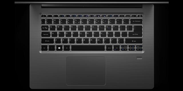 Acer 2018store Notebooks Swift Tile2