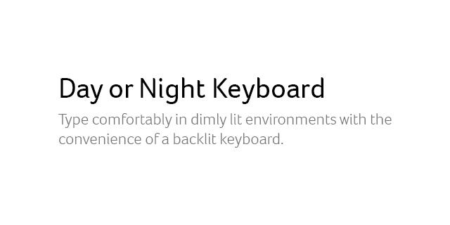 Acer 2018store Notebooks Swift Tile3.1