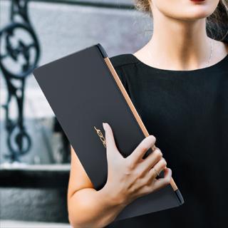 Acer 2018store Notebooks Swift Tile5