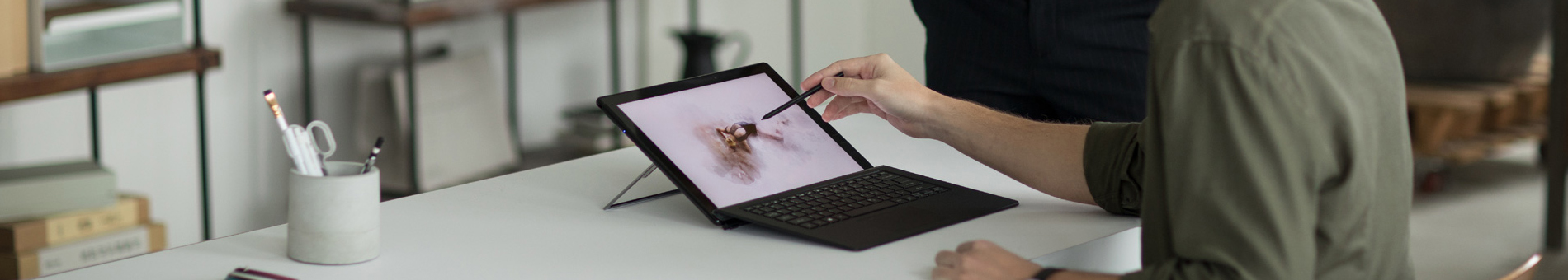 Acer Store Notebooks Switch Tile1