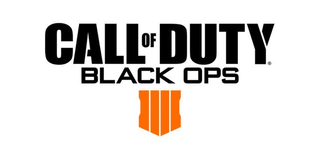 Activision Callofduty Blackops4 Btm 1