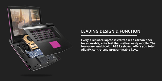 Alienware Main Tile21