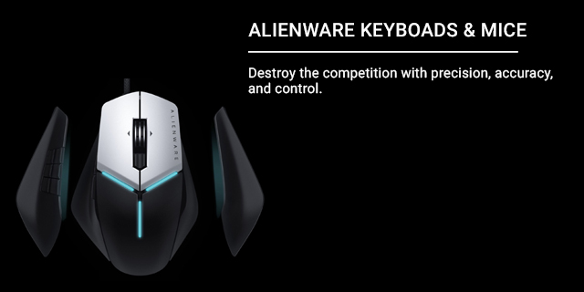 Alienware Mice Tile1