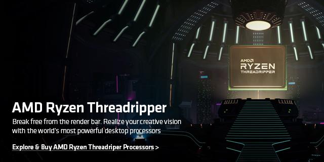 Amd Desktop Processors Landing Page  Tile 01