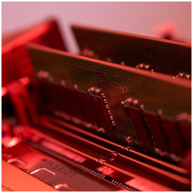 Amd Desktop Processors Landing Page   Tile 04