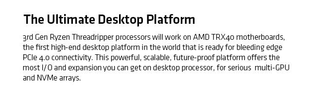 Amd Desktop Processors Landing Page   Tile 05