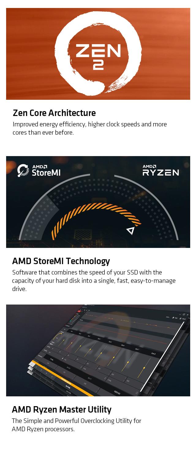 Amd Desktop Processors Landing Page  Tile 15