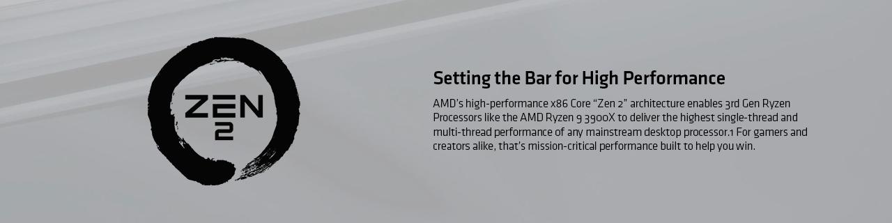 Amd Desktop Processors Ryzen Landing Page   Tile 03