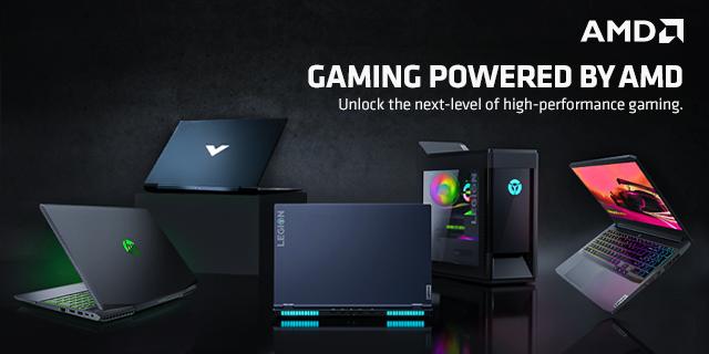 Amd Gaming 08.15.banner