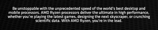 Amd Gaming 08.15.text