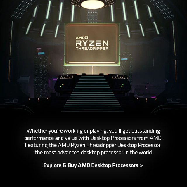 Amd Main Landing Page   Tile 07