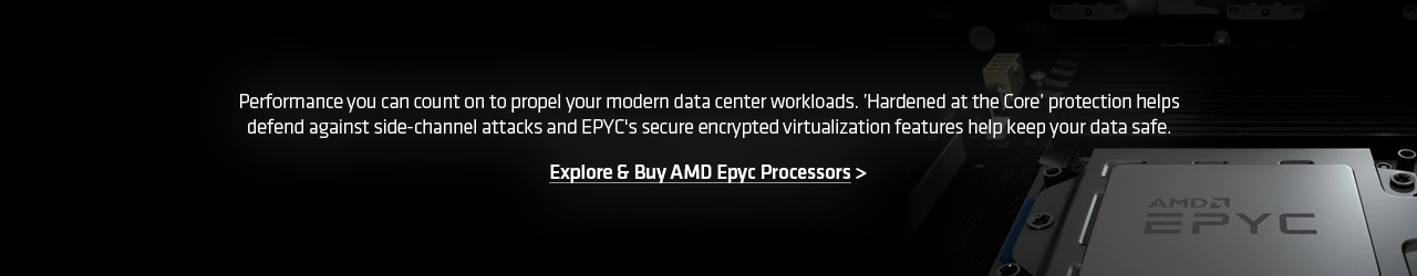 Amd Main Landing Page   Tile 19