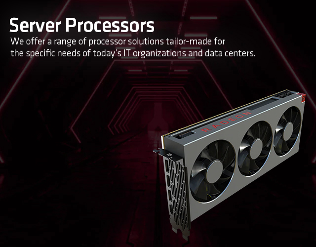 Amd Main Landing Page  Tile 20