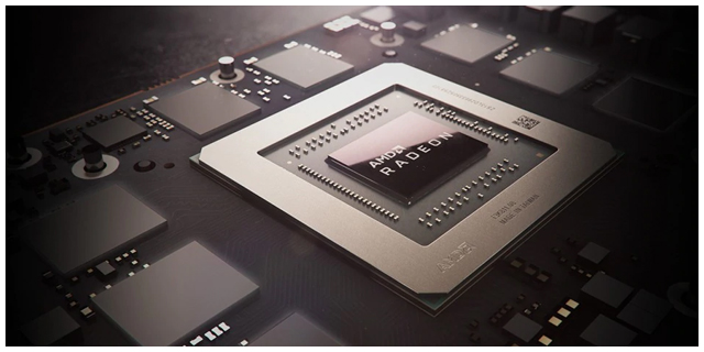 Amd Main Landing Page   Tile 22