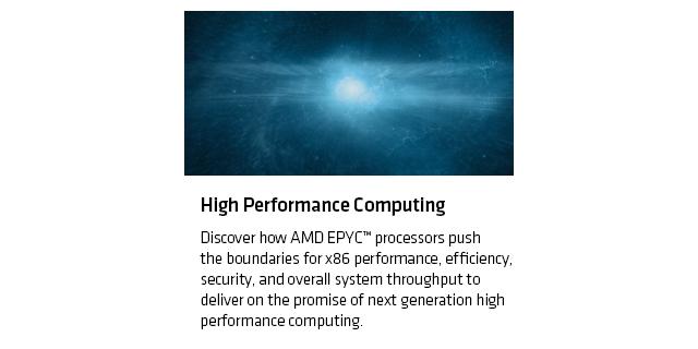 Amd Server Processors Landing Page   Tile 03
