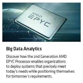 Amd Server Processors Landing Page   Tile 04