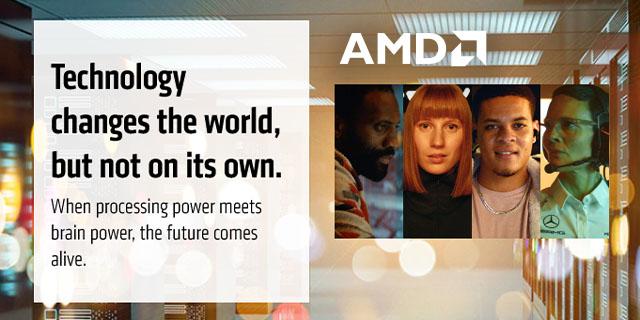 Amd Storepage Refresh Banner
