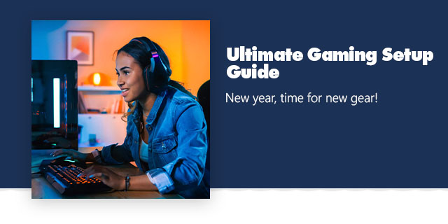 Ant Holiday Gift Guides Extreme Gamer 11.18.gamesetup